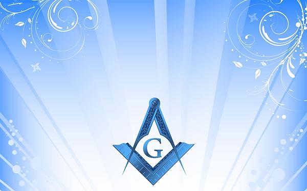 Free Masonic.png