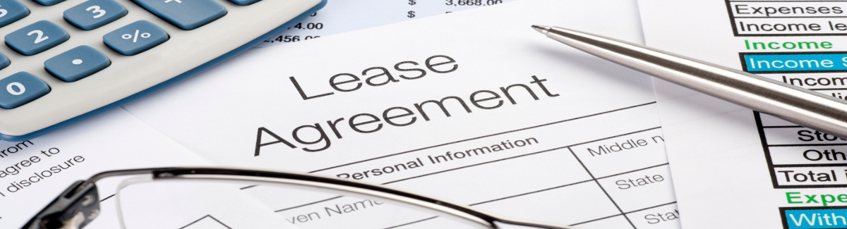 AGREEMENTS & CONTRACTS