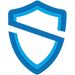 Logo_clipped_rev_1.png