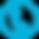 Samui Law  Firm (Phone & Skype)