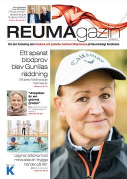 Reumagazine framsida.png