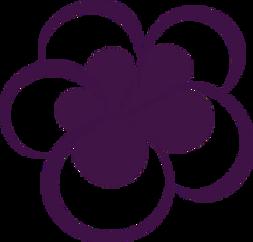 Atopiker blomman.png