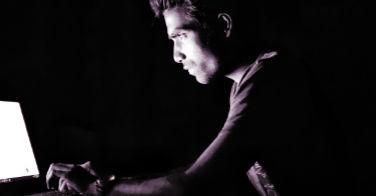 Atopikerna förenklar i en djungel av information om atopiskt eksem på nätet
