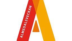 Almedalen logo rätt.png