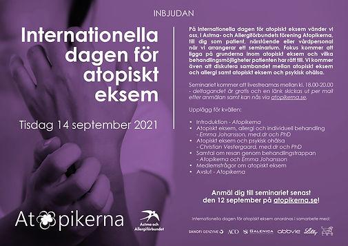thumbnail_Atopikerna_inbjudan AD-dagen 2021_v6_RÄTT210820.jpg