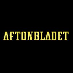 aftonbladet-logo.png
