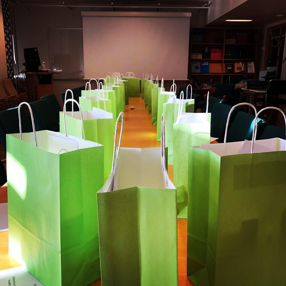 gröna påsar Malmö.jpg