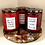 Thumbnail: Scented Candle Trio Pack