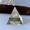 Thumbnail: Crystal Point Orgonite