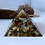 Thumbnail: Mixed Stone Orgonite