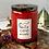 Thumbnail: Vanilla Citrus 8 OZ. Candle