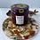 Thumbnail: Vanilla Citrus 12oz. Candle