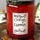 Thumbnail: 8oz. Orange Scented Candle