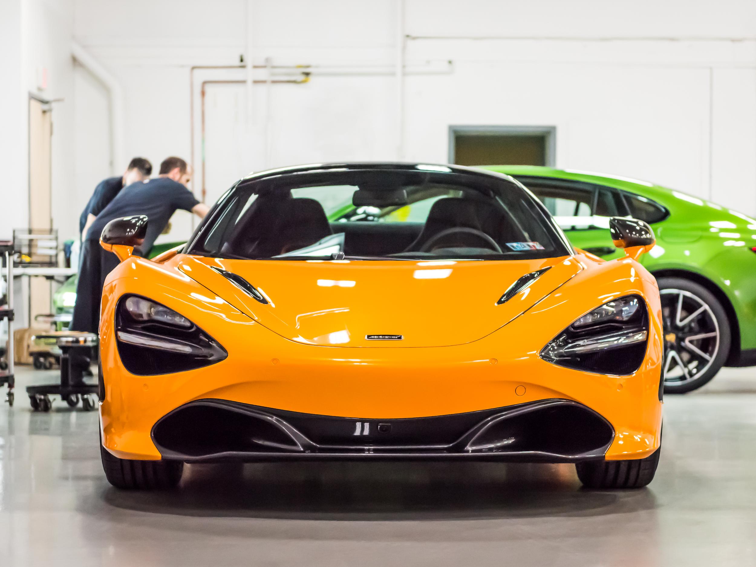720S_orange (8 of 1)
