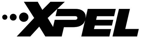 XPEL_Black-1024x278.jpg