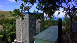 Resort Ilhas Fiji