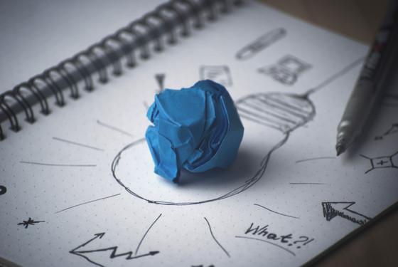 Engenharia e analise de valor: tudo a seu tempo