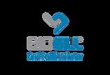 Logo de Distribuidor.png