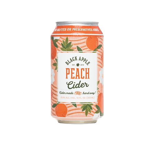 Peach .png