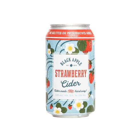 Strawberry%20Hard%20Cider%20Trans_edited