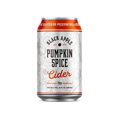 bac_pumpkin_spice_cider_can_1.png