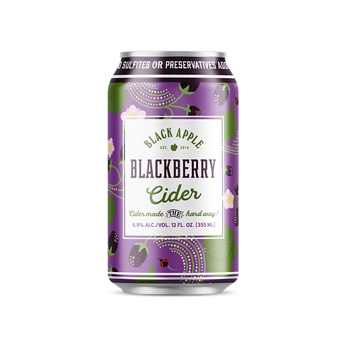 bac_blackberry_cider_can.png