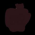 ba_logos_primary_logo_solo-01 (2).png