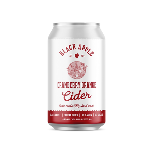 Copy of bac_cranberry_orange_cider_1_fro