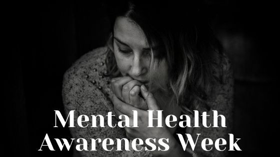 What have you learned this year about your Mental Health?