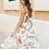 Thumbnail: Tropical Bird Dress