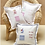 Thumbnail: Tooth Fairy Baby Pillow