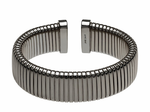 Open Back Bracelet