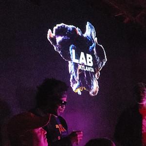 The Lab ATL