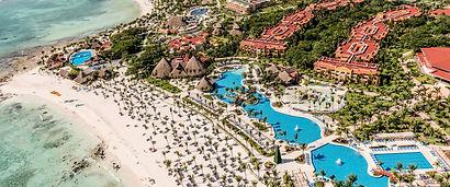 Mexico-Riviera-Maya-Barcelo-Maya-Grand-R