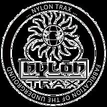 nylon%20trax%20logo_edited.png