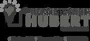 partner_Hubert_Logo.png