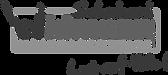 Schreinerei_Widmann_Logo.png