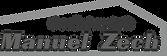 manuel_zech_Logo.png