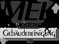 mek_Logo_500px-05.png