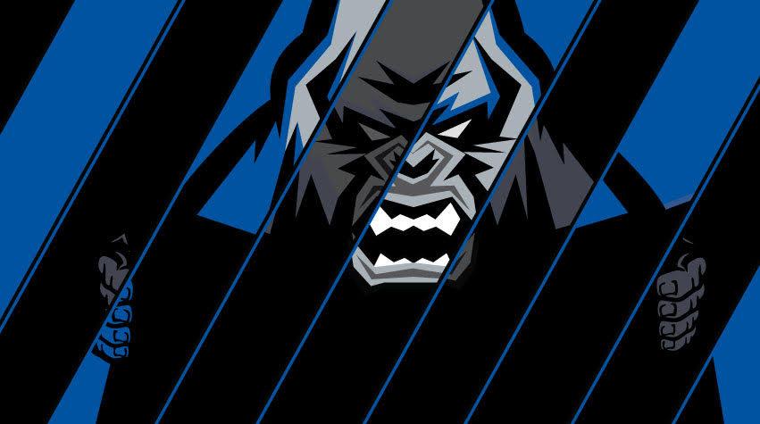 Gorilla joes pc social media pic 1.jpg
