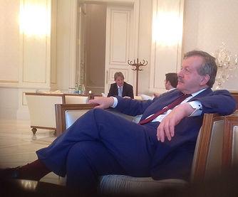 lexden-president.jpg