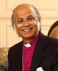 Bishop-Michael-Nazir-Ali.jpg