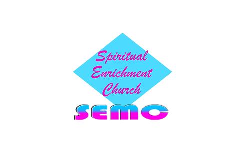 big-bradnew-logo-semc.png