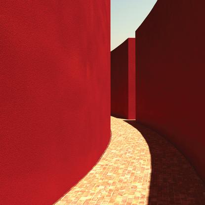 빨간벽.png