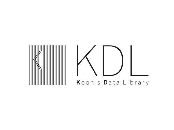 KDL 로고_edited_edited.jpg