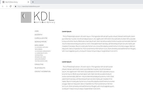 KDL 사이트.jpg