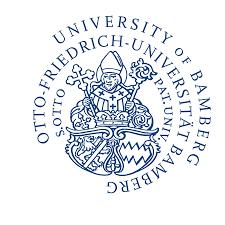 Universität_Bamberg.png