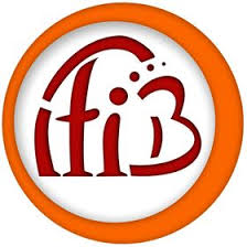 ifib2.png