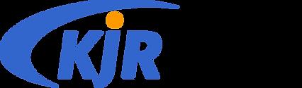 kjr-logo.png