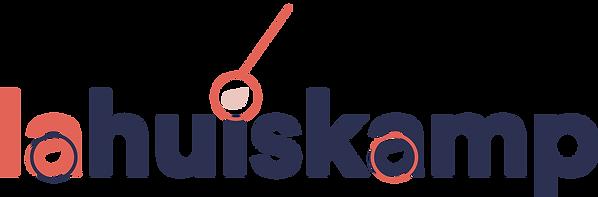 lahuiskamp-logo-uitleg.png
